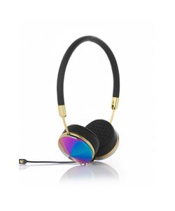 Frends | The Layla On-Ear Headphones Gr. One Size