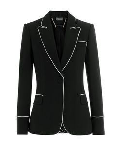 Alexander McQueen | Tailored Blazer Gr. It 38