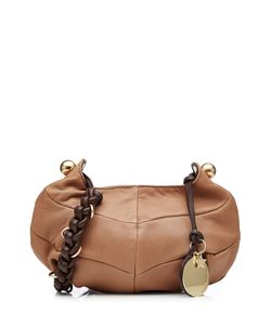 See By Chloe | Leather Shoulder Bag Gr. One Size