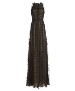 Jason Wu | Lace Gown Gr. Us 6