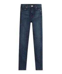 J Brand | Skinny Jeans Gr. 25