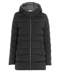 Colmar | Down Jacket With Hood Gr. It 40