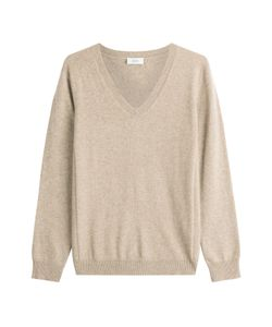 Closed | Pullover With Wool And Cashmere Gr. Xs