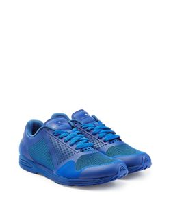 Adidas By Stella  Mccartney | Adizero Takumi Sneakers Gr. Uk 7