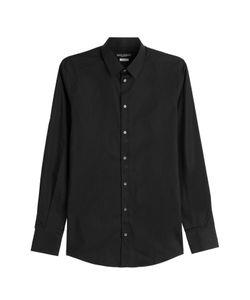 Dolce & Gabbana | Cotton Shirt Gr. Eu 40