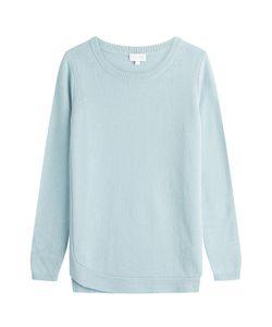 TSE | Cashmere Pullover Gr. S