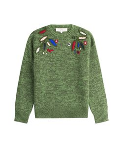 Vanessa Bruno Athe' | Wool Pullover Gr. S