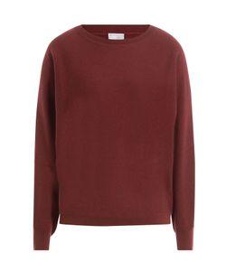 Brunello Cucinelli | Cashmere Pullover Gr. S