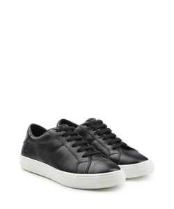Marc Jacobs | Leather Sneakers Gr. It 39