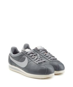 Nike | Classic Cortez Leather Sneakers Gr. Us 8
