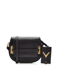 Valentino | My Rockstud Leather Shoulder Bag Gr. One Size