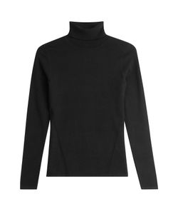 Diane Von Furstenberg | Turtleneck Pullover Gr. M
