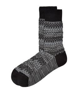 Missoni | Wool Socks Gr. M