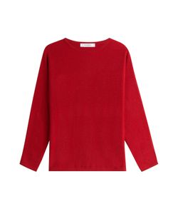 Max Mara | Virgin Wool Pullover With Cashmere Gr. S