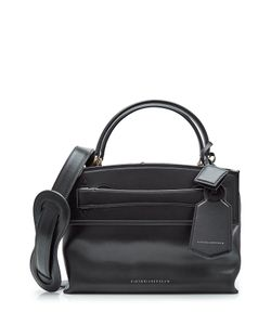 Victoria Beckham | Leather Tote Gr. One Size