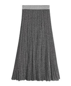 Missoni | Wool Blend Midi Skirt Gr. It 42