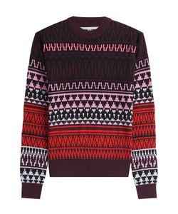Mcq Alexander Mcqueen | Wool Pullover Gr. S