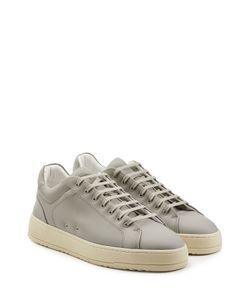 ETQ. | Leather Sneakers Gr. Eu 40