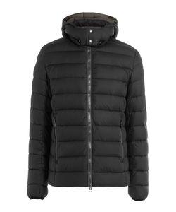 Colmar | Down Jacket With Hood Gr. Eu 48