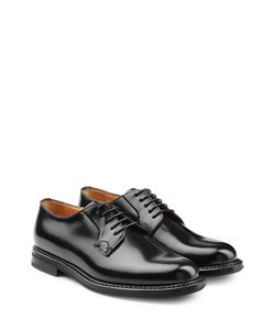 Churchs | Leather Lace-Ups Gr. It 36