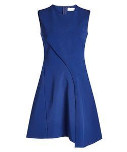Victoria Beckham | Asymmetric Dress Gr. Uk 10