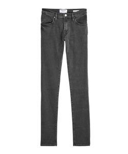 Frame Denim | Slim Jeans Gr. 30