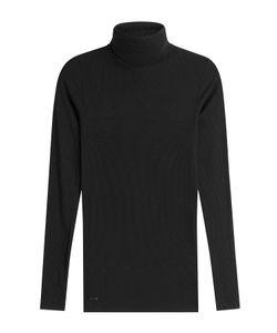 Polo Ralph Lauren | Jersey Turtleneck Pullover Gr. M