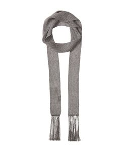 Missoni | Skinny Scarf With Fringe Gr. One Size