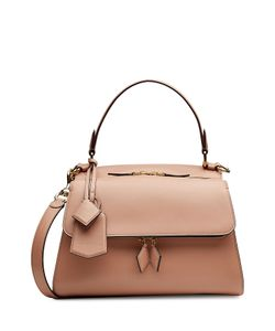 Victoria Beckham | Small Pocket Leather Tote Gr. One Size