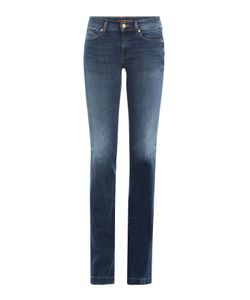 7 for all mankind | Bootcut Jeans Gr. 32