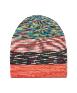 Missoni | Wool Hat Gr. S
