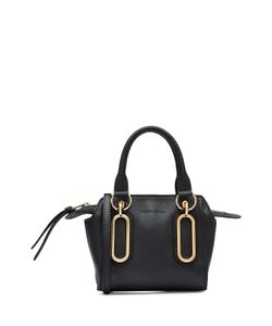 See By Chloe | Mini Leather Tote Gr. One Size