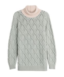 Agnona | Cashmere Pullover Gr. It 40