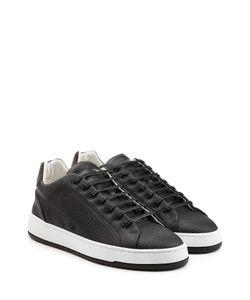 ETQ. | Leather Sneakers Gr. Eu 42