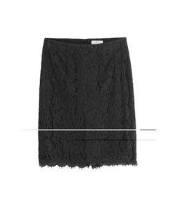 Day Birger Et Mikkelsen | Lace Skirt Gr. De 34