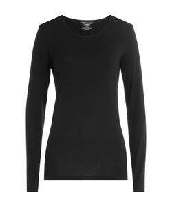 Majestic | Long Sleeved Jersey Top Gr. 2