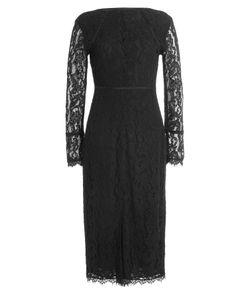 Day Birger Et Mikkelsen | Lace Dress Gr. De 34