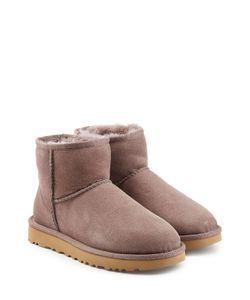UGG Australia | Classic Mini Suede Boots Gr. Us 11