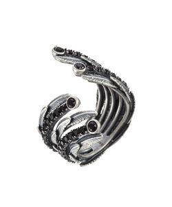 Marc Jacobs   Embellished Ring Gr. 7
