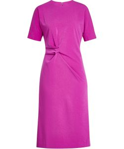 REJINA PYO | Knot Dress Gr. Uk 8