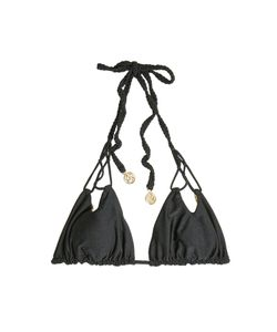 Luli Fama | Bikini Top With Cut Outs Gr. Xs