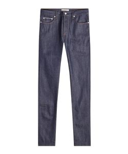 Officine Generale   Slim Jeans Gr. 31