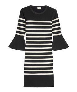 By Malene Birger | Knitted Wool Dress Gr. S