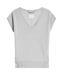 81 Hours by Dear Cashmere | Cashmere Top Gr. M
