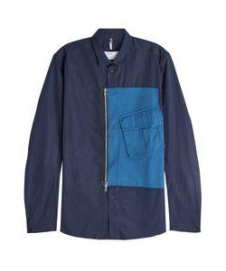 OAMC | Cotton Shirt Gr. M