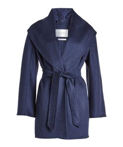 Max Mara | Cashmere Coat Gr. De 40