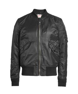 Schott NYC | Flight Jacket Gr. Xl
