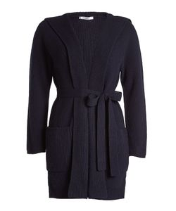 Max Mara | Cardigan With Wool And Cashmere Gr. M