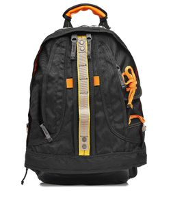Parajumpers | Backpack Gr. One Size