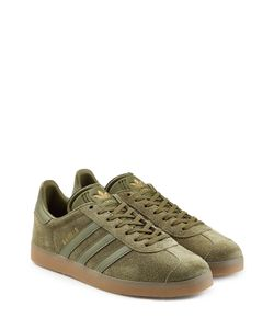 adidas Originals | Suede Gazelle Sneakers Gr. Uk 8